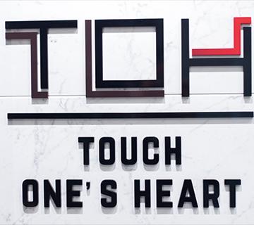株式会社 ティーオーエイチ|東京都新宿区の求人広告代理店